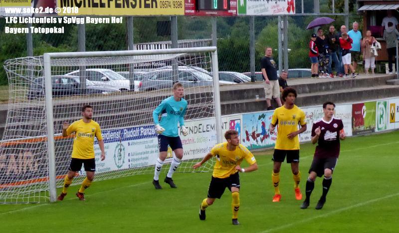 Soke2_180705_18-19_Totopokal-Bayern_1.FC.Lichtenfels_Bayern-Hof_P1000142