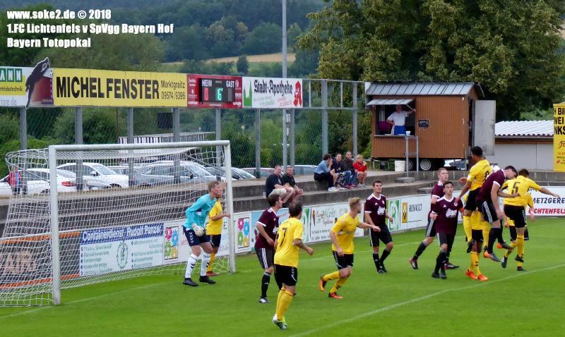 Soke2_180705_18-19_Totopokal-Bayern_1.FC.Lichtenfels_Bayern-Hof_P1000146