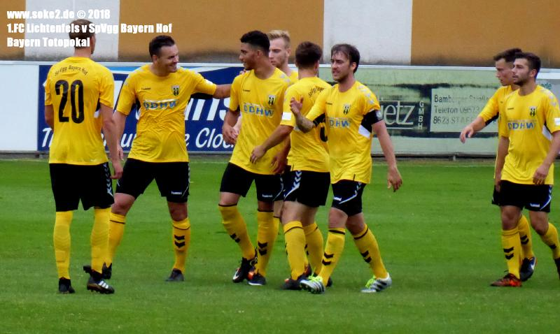 Soke2_180705_18-19_Totopokal-Bayern_1.FC.Lichtenfels_Bayern-Hof_P1000157