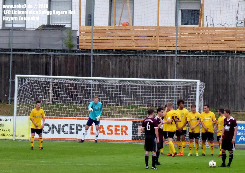 Soke2_180705_18-19_Totopokal-Bayern_1.FC.Lichtenfels_Bayern-Hof_P1000182