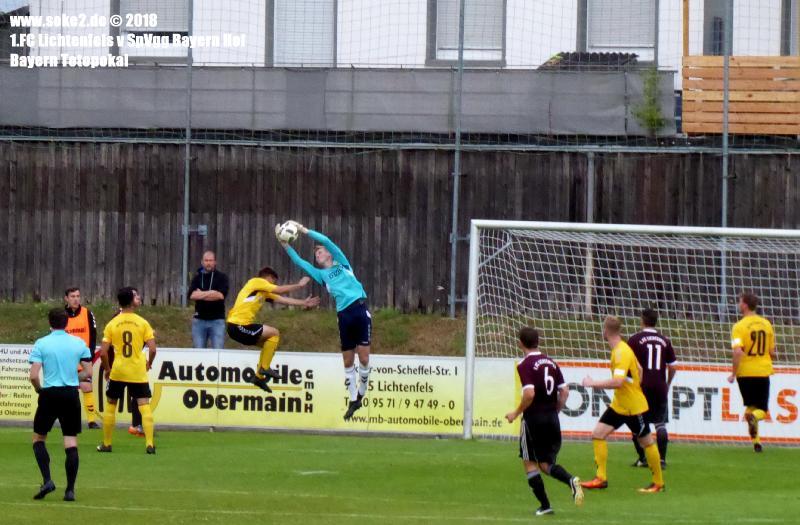 Soke2_180705_18-19_Totopokal-Bayern_1.FC.Lichtenfels_Bayern-Hof_P1000185