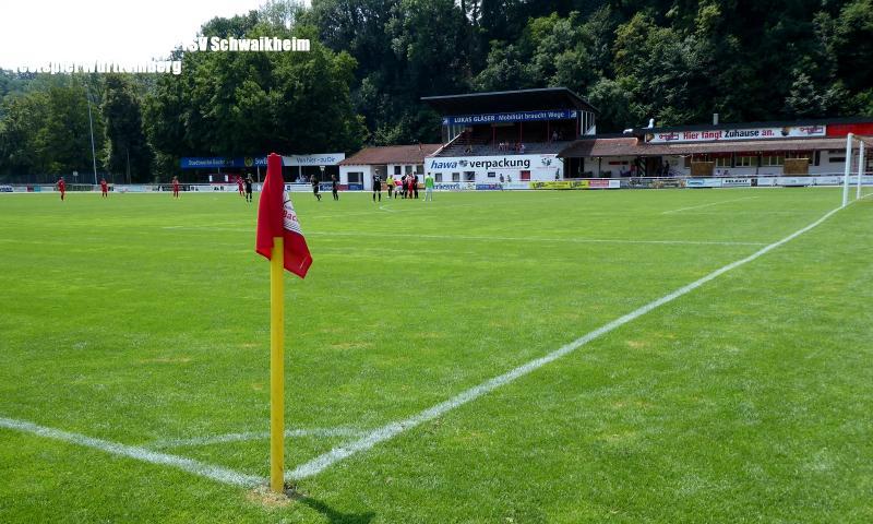 Soke2_180707_18-19_TSG-Backnang_TSV-Schwaikheim_Testspiel_P1000237