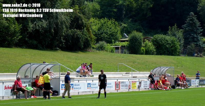Soke2_180707_18-19_TSG-Backnang_TSV-Schwaikheim_Testspiel_P1000239