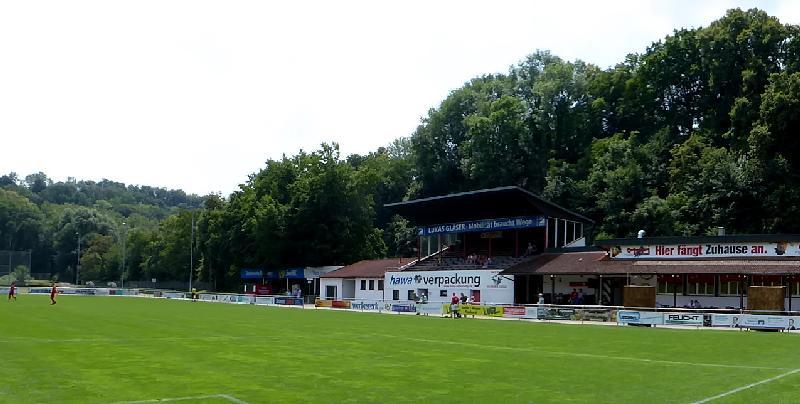 Soke2_180707_18-19_TSG-Backnang_TSV-Schwaikheim_Testspiel_P1000241
