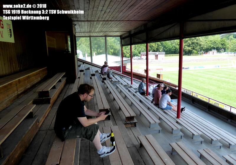Soke2_180707_18-19_TSG-Backnang_TSV-Schwaikheim_Testspiel_P1000246