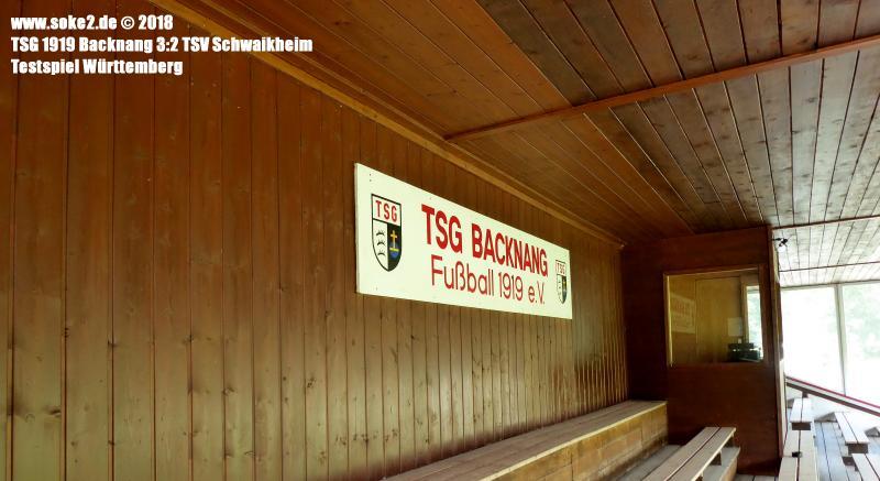 Soke2_180707_18-19_TSG-Backnang_TSV-Schwaikheim_Testspiel_P1000247