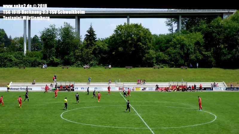 Soke2_180707_18-19_TSG-Backnang_TSV-Schwaikheim_Testspiel_P1000250