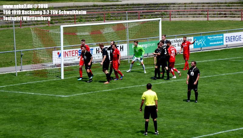 Soke2_180707_18-19_TSG-Backnang_TSV-Schwaikheim_Testspiel_P1000251