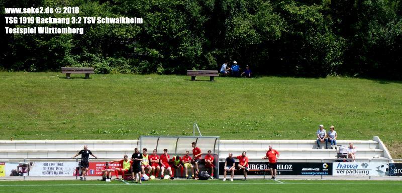 Soke2_180707_18-19_TSG-Backnang_TSV-Schwaikheim_Testspiel_P1000254