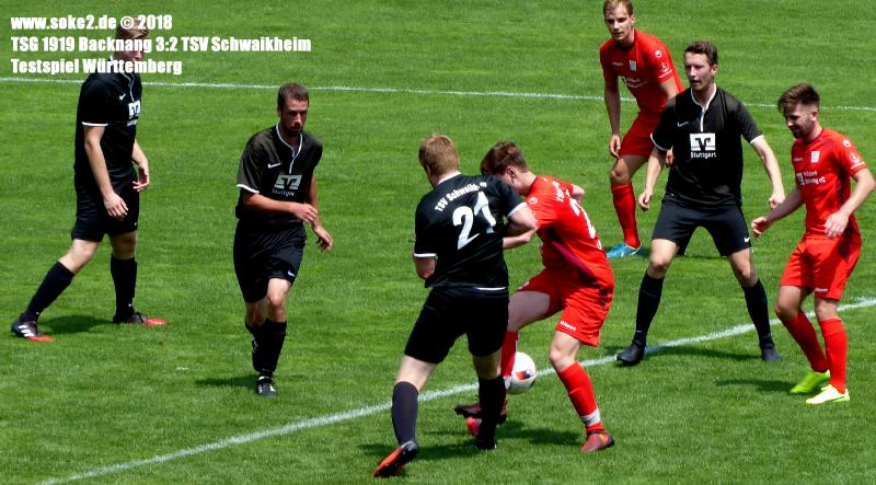 Soke2_180707_18-19_TSG-Backnang_TSV-Schwaikheim_Testspiel_P1000259