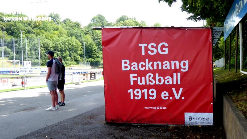 Soke2_180707_18-19_TSG-Backnang_TSV-Schwaikheim_Testspiel_P1000268