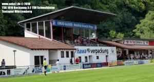 Soke2_180707_18-19_TSG-Backnang_TSV-Schwaikheim_Testspiel_P1000283