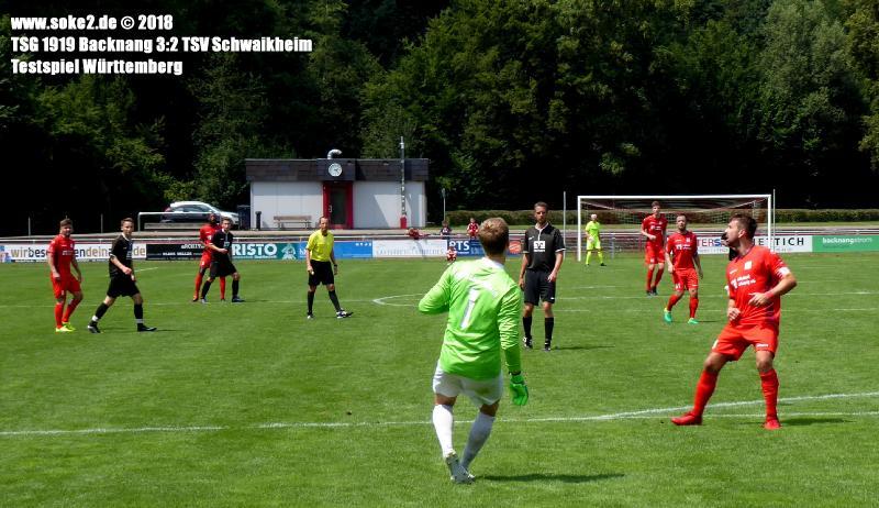 Soke2_180707_18-19_TSG-Backnang_TSV-Schwaikheim_Testspiel_P1000288