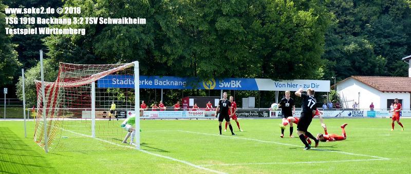 Soke2_180707_18-19_TSG-Backnang_TSV-Schwaikheim_Testspiel_P1000303