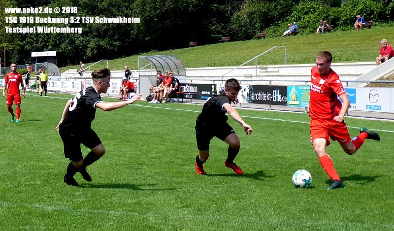 Soke2_180707_18-19_TSG-Backnang_TSV-Schwaikheim_Testspiel_P1000308