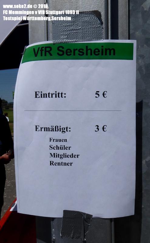 Soke2_180708_FC-Memmingen_VfB-Stuttgart_II_Testspiel_in_Sersheim_P1000384