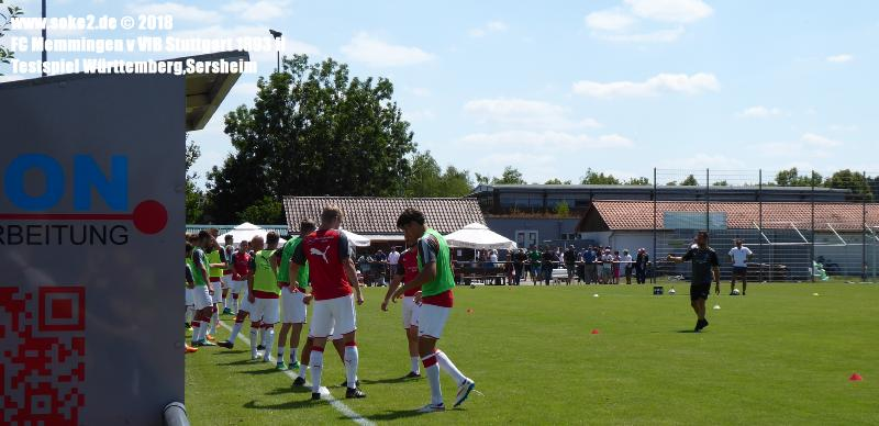 Soke2_180708_FC-Memmingen_VfB-Stuttgart_II_Testspiel_in_Sersheim_P1000386