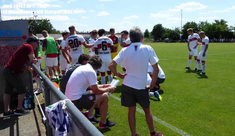 Soke2_180708_FC-Memmingen_VfB-Stuttgart_II_Testspiel_in_Sersheim_P1000388