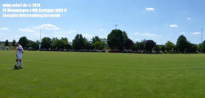 Soke2_180708_FC-Memmingen_VfB-Stuttgart_II_Testspiel_in_Sersheim_P1000392
