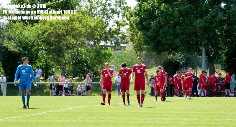 Soke2_180708_FC-Memmingen_VfB-Stuttgart_II_Testspiel_in_Sersheim_P1000393