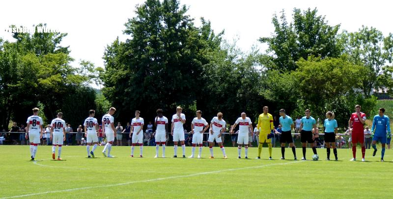 Soke2_180708_FC-Memmingen_VfB-Stuttgart_II_Testspiel_in_Sersheim_P1000397