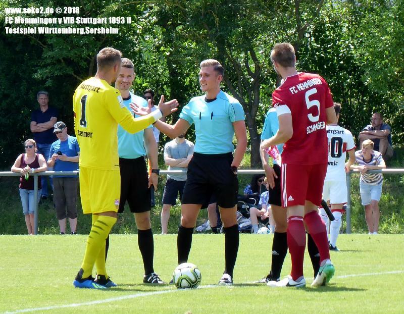 Soke2_180708_FC-Memmingen_VfB-Stuttgart_II_Testspiel_in_Sersheim_P1000403
