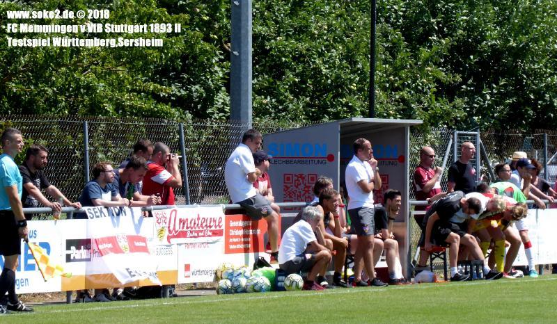 Soke2_180708_FC-Memmingen_VfB-Stuttgart_II_Testspiel_in_Sersheim_P1000408