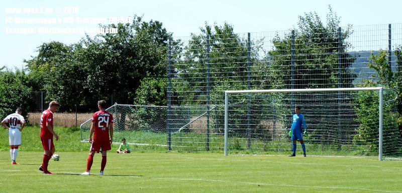 Soke2_180708_FC-Memmingen_VfB-Stuttgart_II_Testspiel_in_Sersheim_P1000429