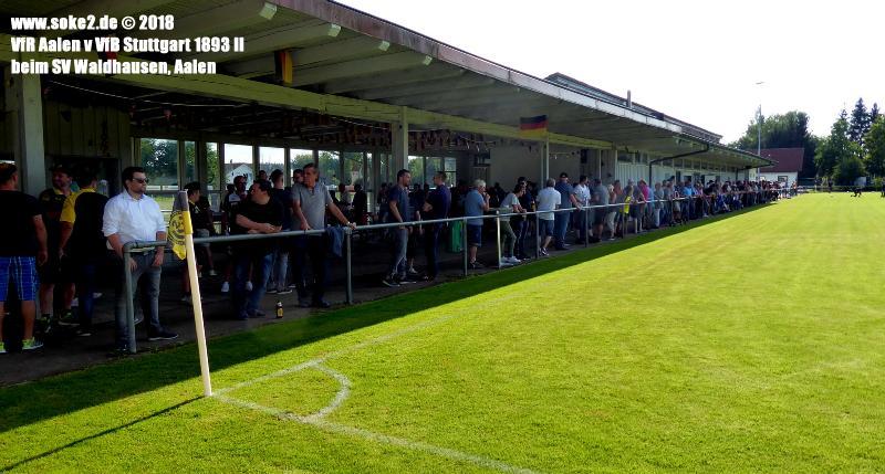 Soke2_180713_VfR-Aalen_VfB-Stuttgart-II_Testspiel_Waldhausen_P1000465