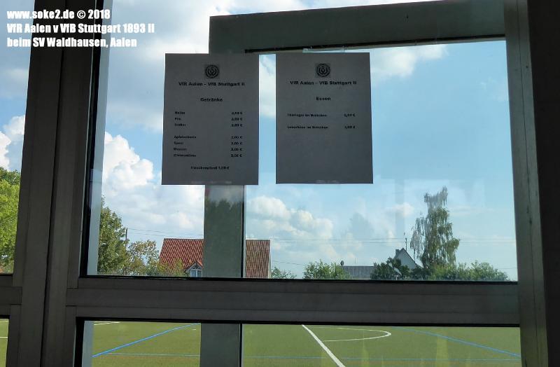 Soke2_180713_VfR-Aalen_VfB-Stuttgart-II_Testspiel_Waldhausen_P1000470