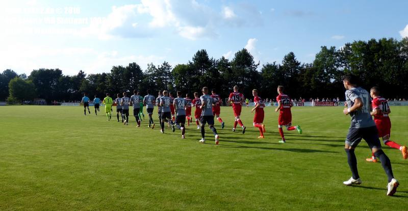 Soke2_180713_VfR-Aalen_VfB-Stuttgart-II_Testspiel_Waldhausen_P1000471