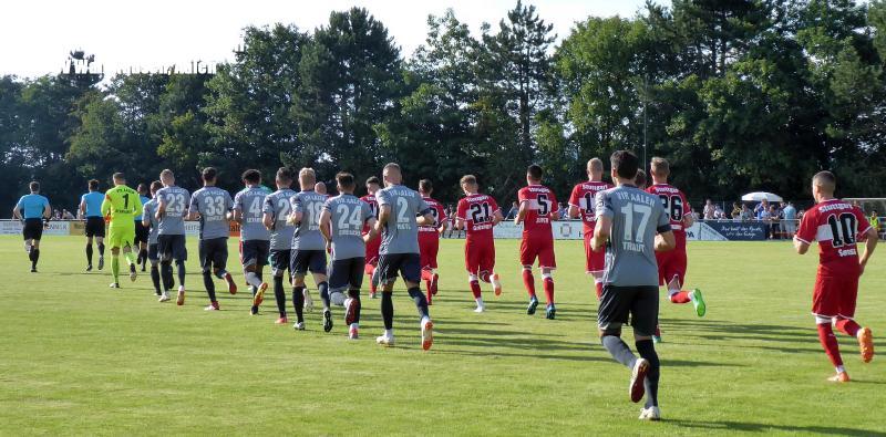 Soke2_180713_VfR-Aalen_VfB-Stuttgart-II_Testspiel_Waldhausen_P1000472