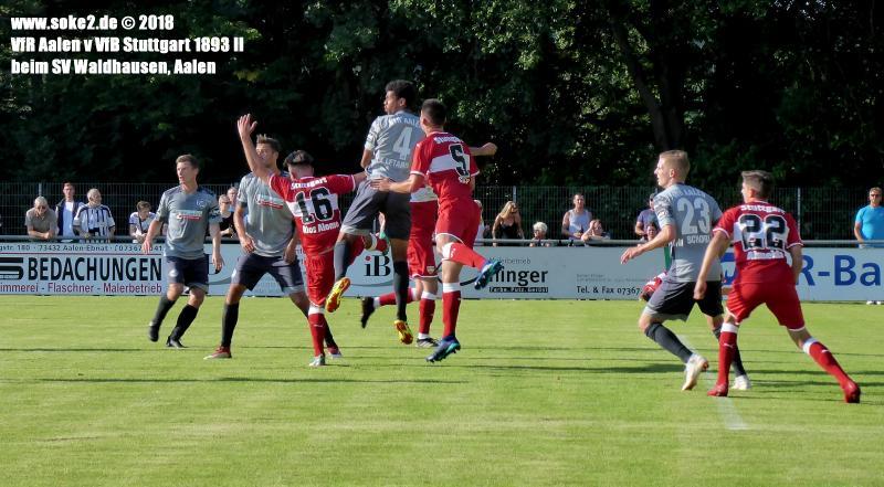 Soke2_180713_VfR-Aalen_VfB-Stuttgart-II_Testspiel_Waldhausen_P1000478