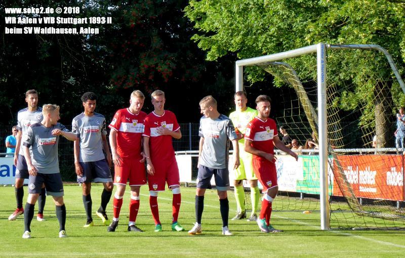 Soke2_180713_VfR-Aalen_VfB-Stuttgart-II_Testspiel_Waldhausen_P1000481