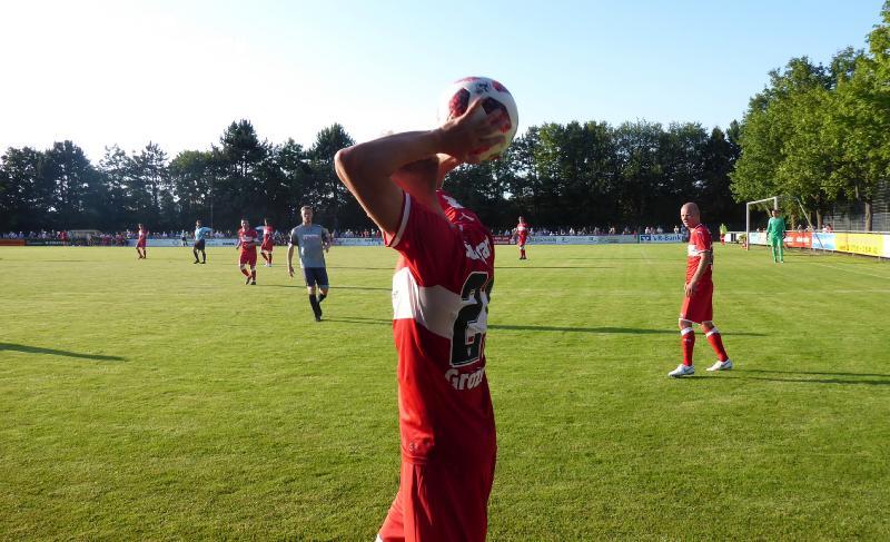 Soke2_180713_VfR-Aalen_VfB-Stuttgart-II_Testspiel_Waldhausen_P1000489
