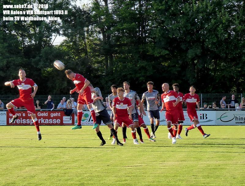 Soke2_180713_VfR-Aalen_VfB-Stuttgart-II_Testspiel_Waldhausen_P1000490