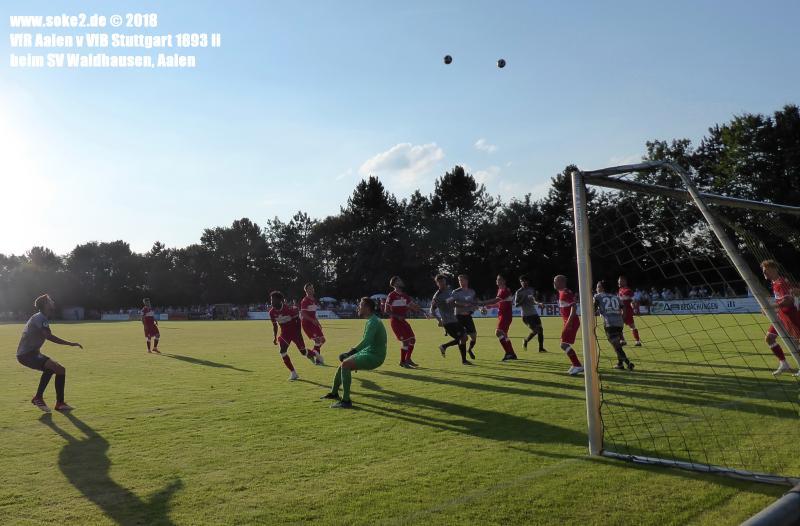 Soke2_180713_VfR-Aalen_VfB-Stuttgart-II_Testspiel_Waldhausen_P1000492