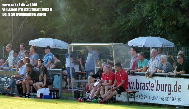Soke2_180713_VfR-Aalen_VfB-Stuttgart-II_Testspiel_Waldhausen_P1000497