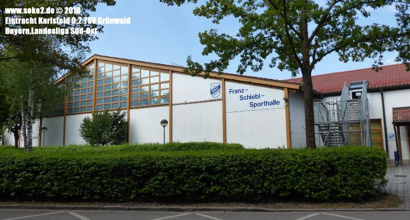 Soke2_180714_Eintracht-Karlsfeld_TSV-Grünwald_Bayern_P1000504