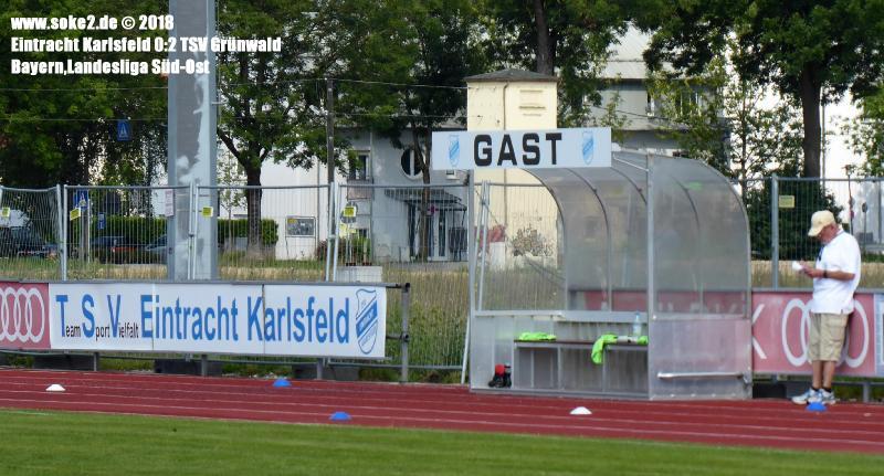 Soke2_180714_Eintracht-Karlsfeld_TSV-Grünwald_Bayern_P1000521