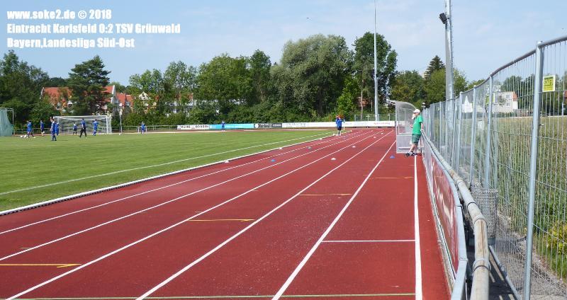Soke2_180714_Eintracht-Karlsfeld_TSV-Grünwald_Bayern_P1000533
