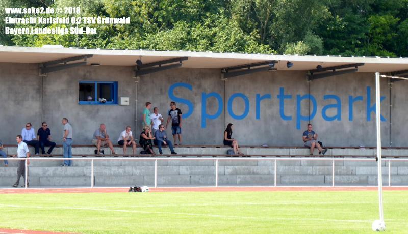 Soke2_180714_Eintracht-Karlsfeld_TSV-Grünwald_Bayern_P1000534