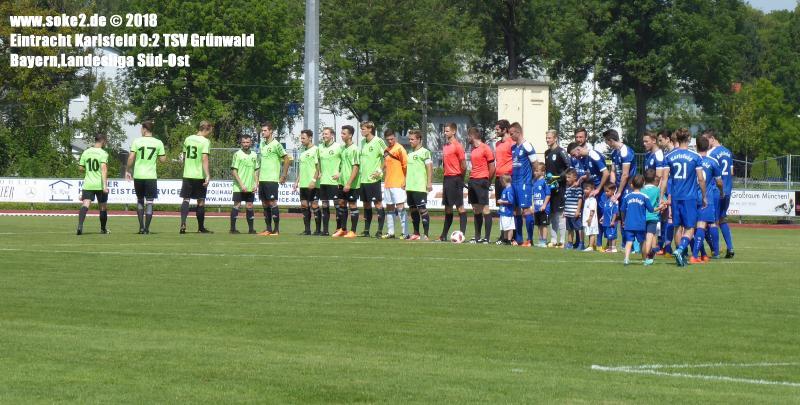 Soke2_180714_Eintracht-Karlsfeld_TSV-Grünwald_Bayern_P1000540