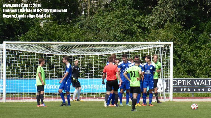 Soke2_180714_Eintracht-Karlsfeld_TSV-Grünwald_Bayern_P1000545