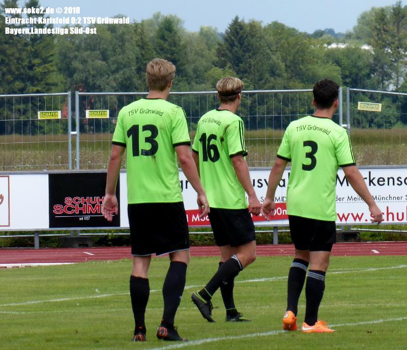 Soke2_180714_Eintracht-Karlsfeld_TSV-Grünwald_Bayern_P1000556