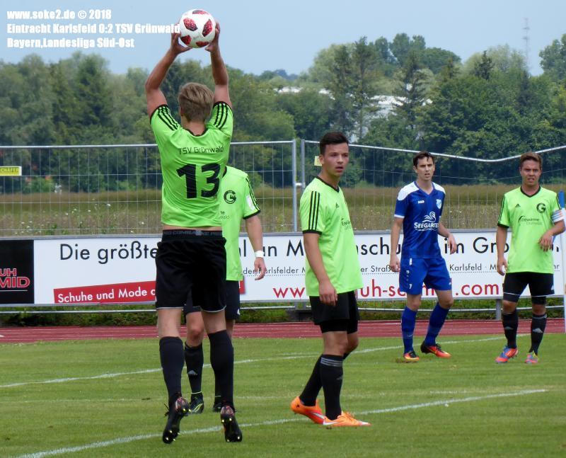 Soke2_180714_Eintracht-Karlsfeld_TSV-Grünwald_Bayern_P1000557