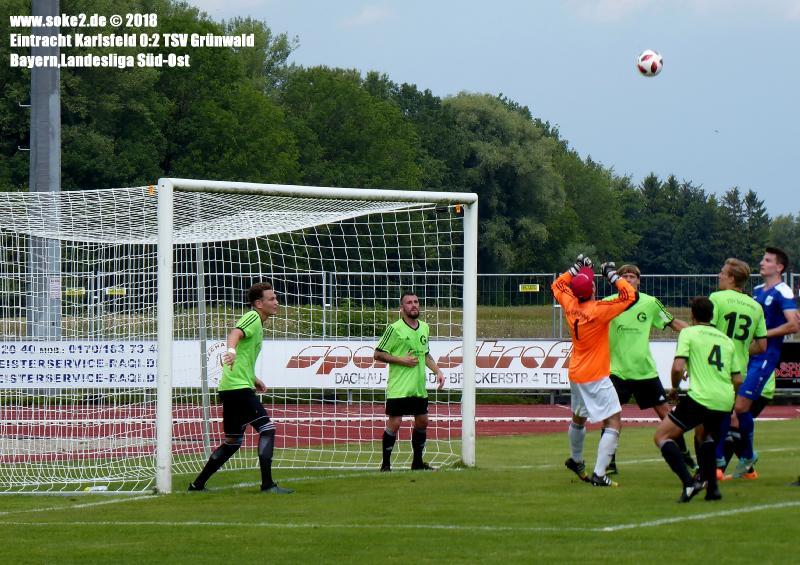 Soke2_180714_Eintracht-Karlsfeld_TSV-Grünwald_Bayern_P1000558