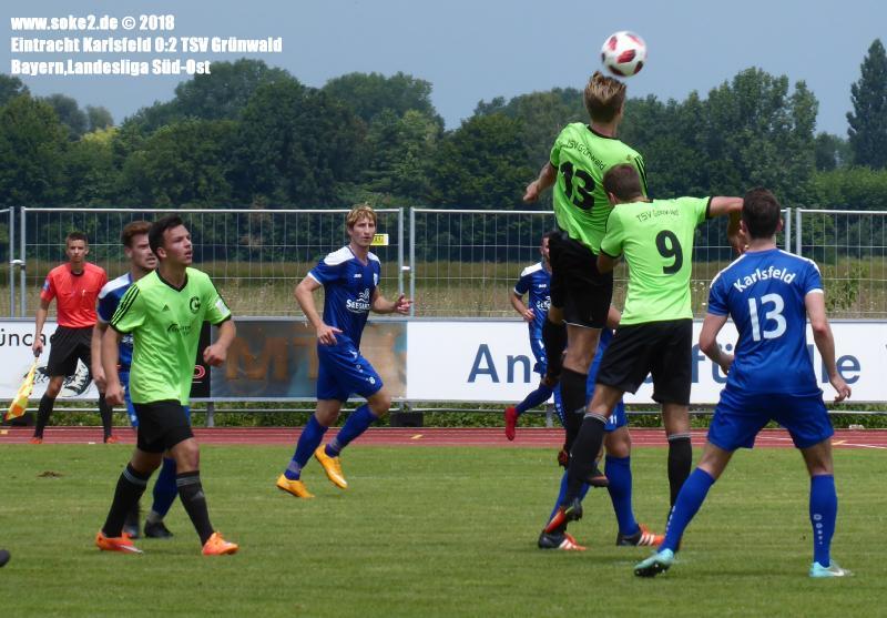 Soke2_180714_Eintracht-Karlsfeld_TSV-Grünwald_Bayern_P1000565