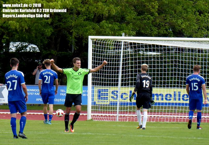 Soke2_180714_Eintracht-Karlsfeld_TSV-Grünwald_Bayern_P1000568