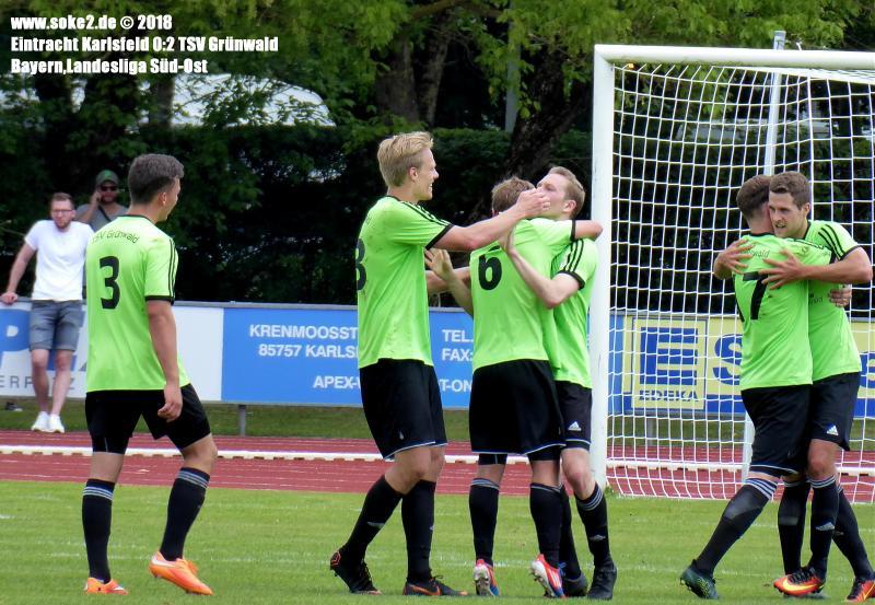 Soke2_180714_Eintracht-Karlsfeld_TSV-Grünwald_Bayern_P1000571